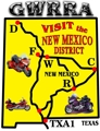 GWRRA New Mexico District         » Home Page